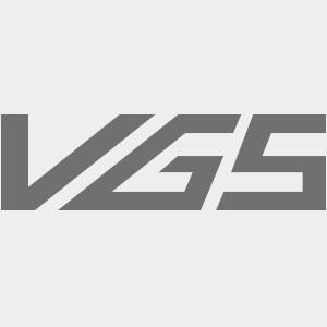 VGS Motorsport
