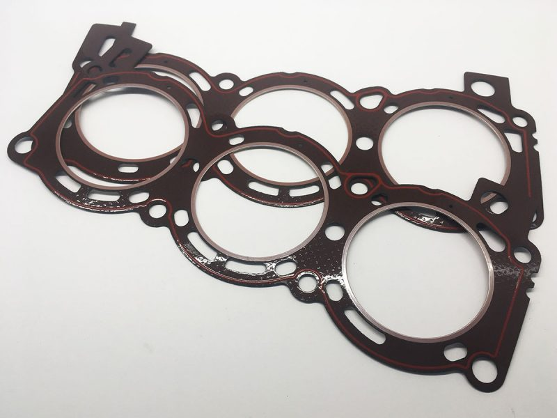 cologne-v6-headgasket-93-bore