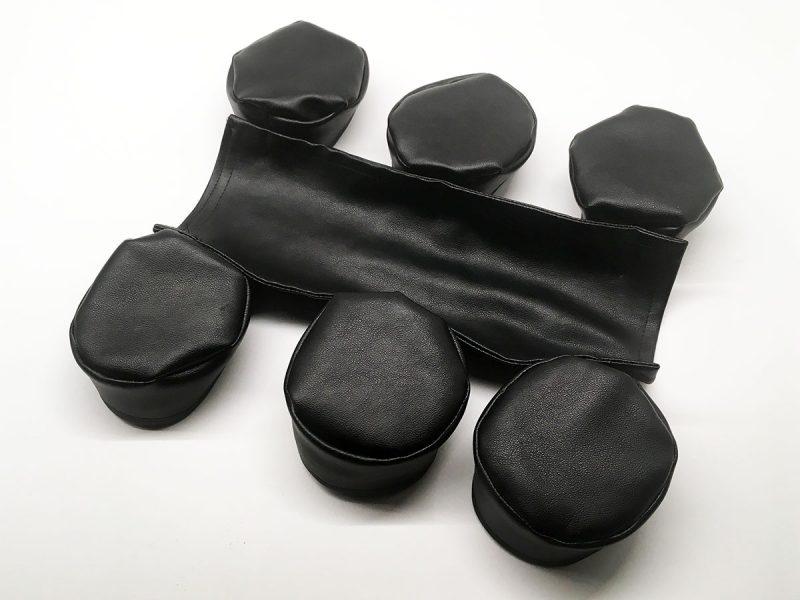 weslake-capri-intake-cover